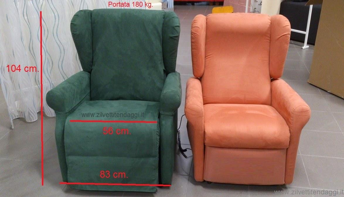 Ikea poltrone relax elettriche spazio relax poltrone prezzi con