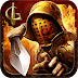 Download I, Gladiator v1.3.1.19809 Apk Full Free