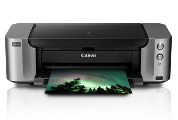 Canon Mp240 Printer Drivers For Mac
