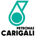 Petronas Carigali Indonesia July 2013