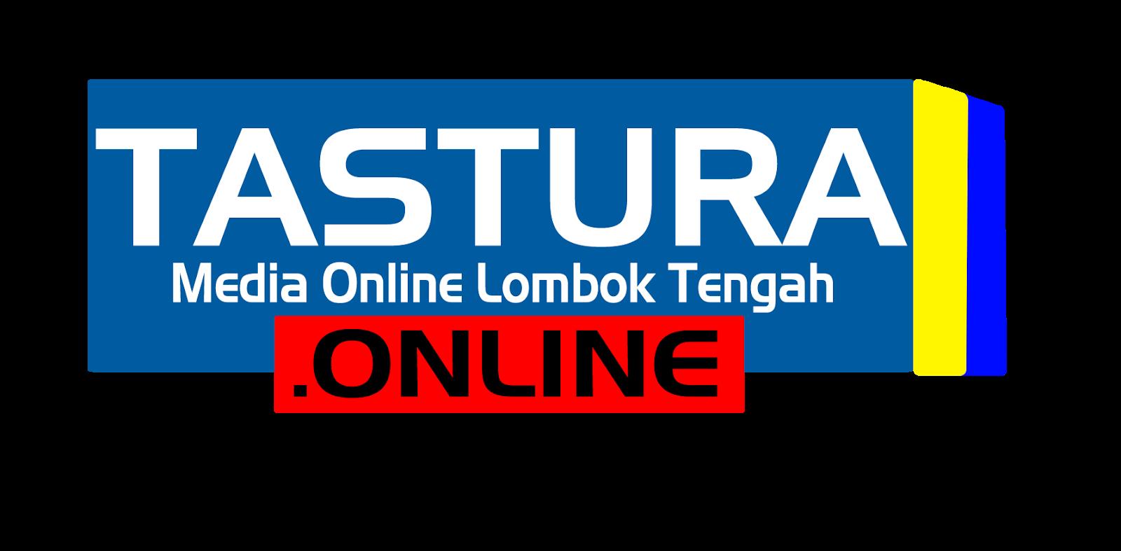 TASTURA ONLINE