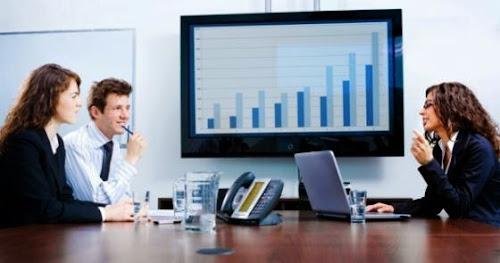 Plano de Negócio Avante Life para 2015
