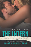 The Intern, Vol. 1