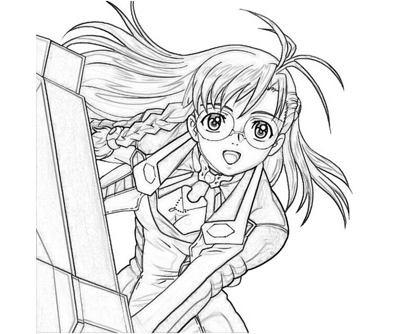 printable-shion-uzuki-cute_coloring-pages-5
