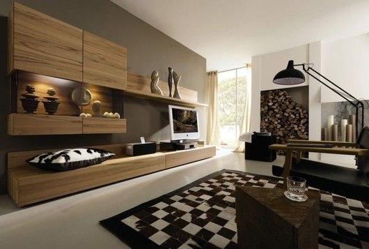 Huelsta Furniture Systems | Summerhill Still Life-1.bp.blogspot.com