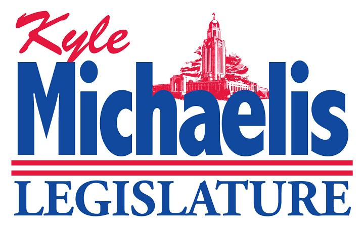 Kyle Michaelis for Legislature