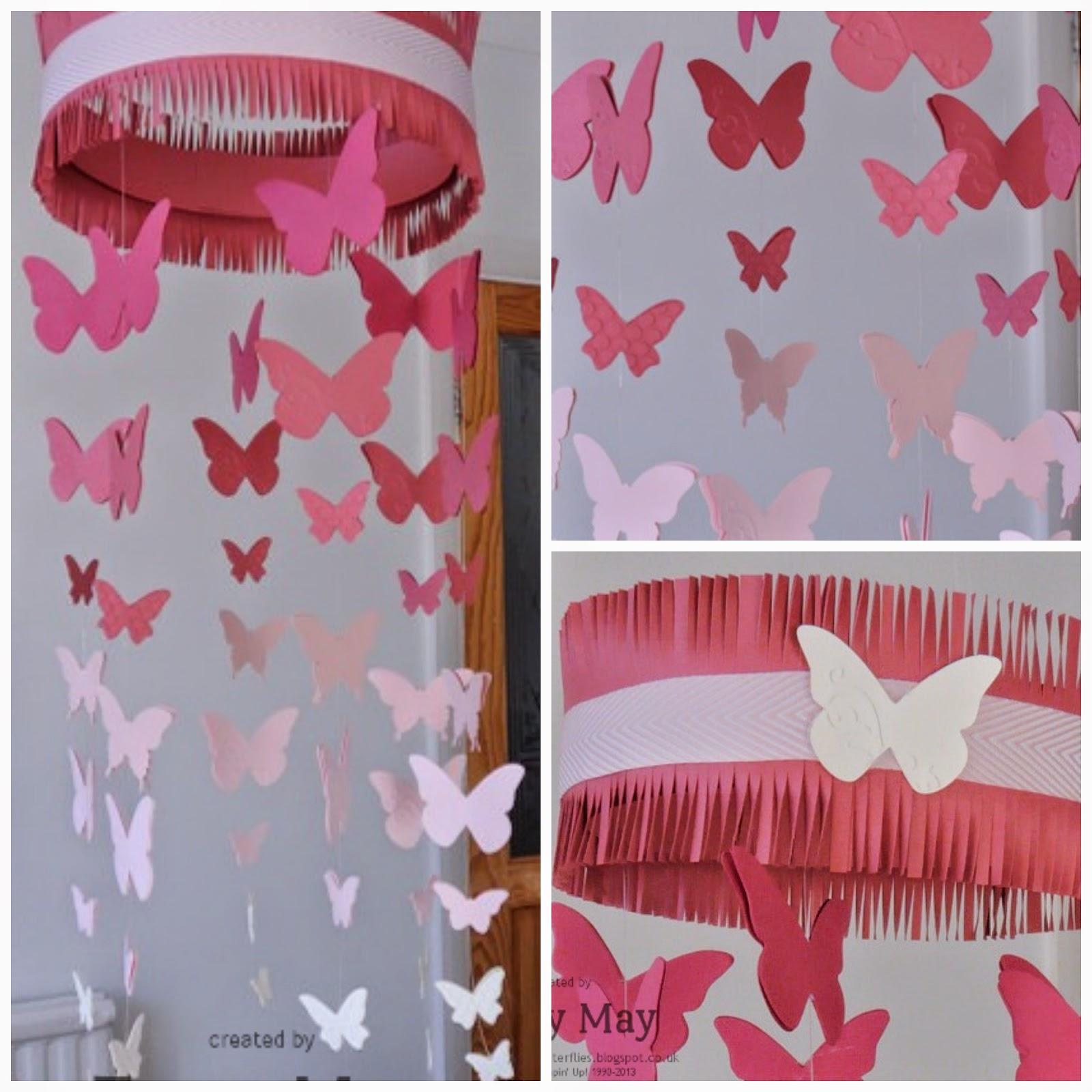 Stampin up beautiful wings bitty butterfly elegant butterfly beautiful butterflies bigs gift ideas Tracy May