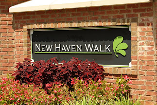 New Haven Walk Town Homes