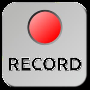 diminution record