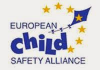 http://www.childsafetyeurope.org/archives/news/2013/dec-05-product-safety.html