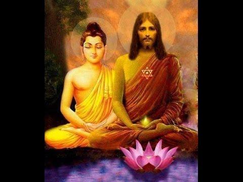 Galtama e Jesus