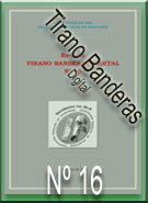 TBD Nº 16