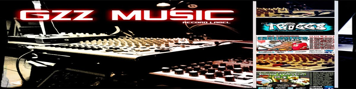 Gzz_MUSIC