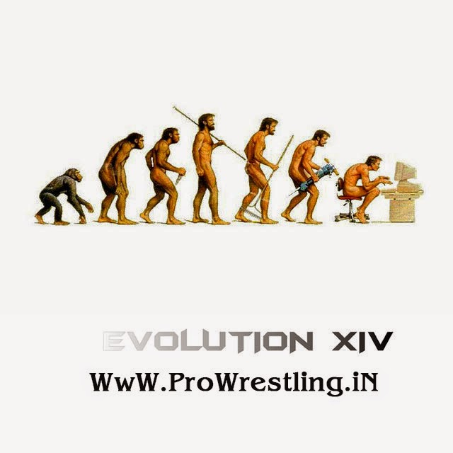 "Music » Album » Download TNA ""Evolution XIV"" Free (8 Tracks)"