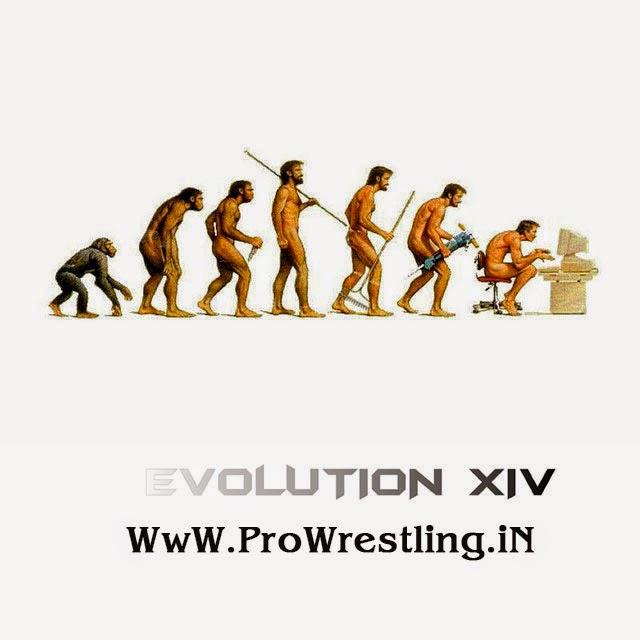 "Music » Album » Download TNA ""Evolution XIV"" Free (8 Tracks)"