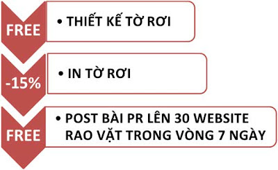 Phat-To-Roi, phát tờ rơi