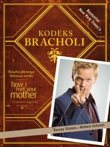 (299) Kodeks Bracholi