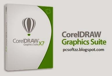 Download CorelDRAW Graphics Suite X7 v17.0.0.491 x86/x64 [Full Version Direct Link]