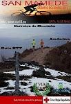 "15-May ""I Carrera Montaña San Mamede"""