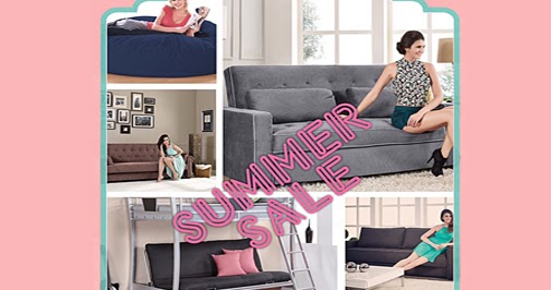 best summer ever the futon shop 39 s sizzling sale the