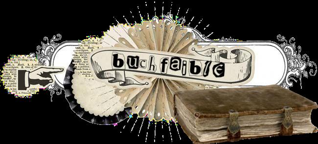 buchfaible
