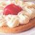 Bocadillos con galletas Marías