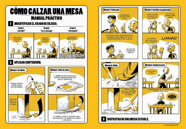 mesa boogie lonestar special manual