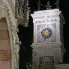 Udine [ I ] 28AUG2015