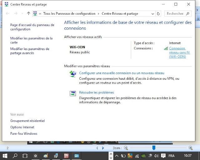 Comment résoudre l'erreur DNS_Probe_Finished_Bad_Config (en 6 étapes), A Unix Mind In A Windows World