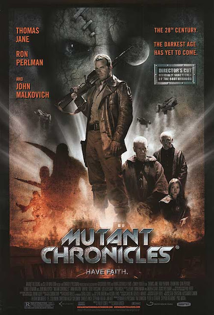 The Mutant Chronicles 2008 Bluray 720p Subtitle Indonesia
