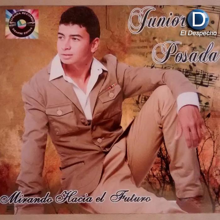 Junior Posada