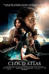 ver peliculas online en hd Cloud Atlas (2012)