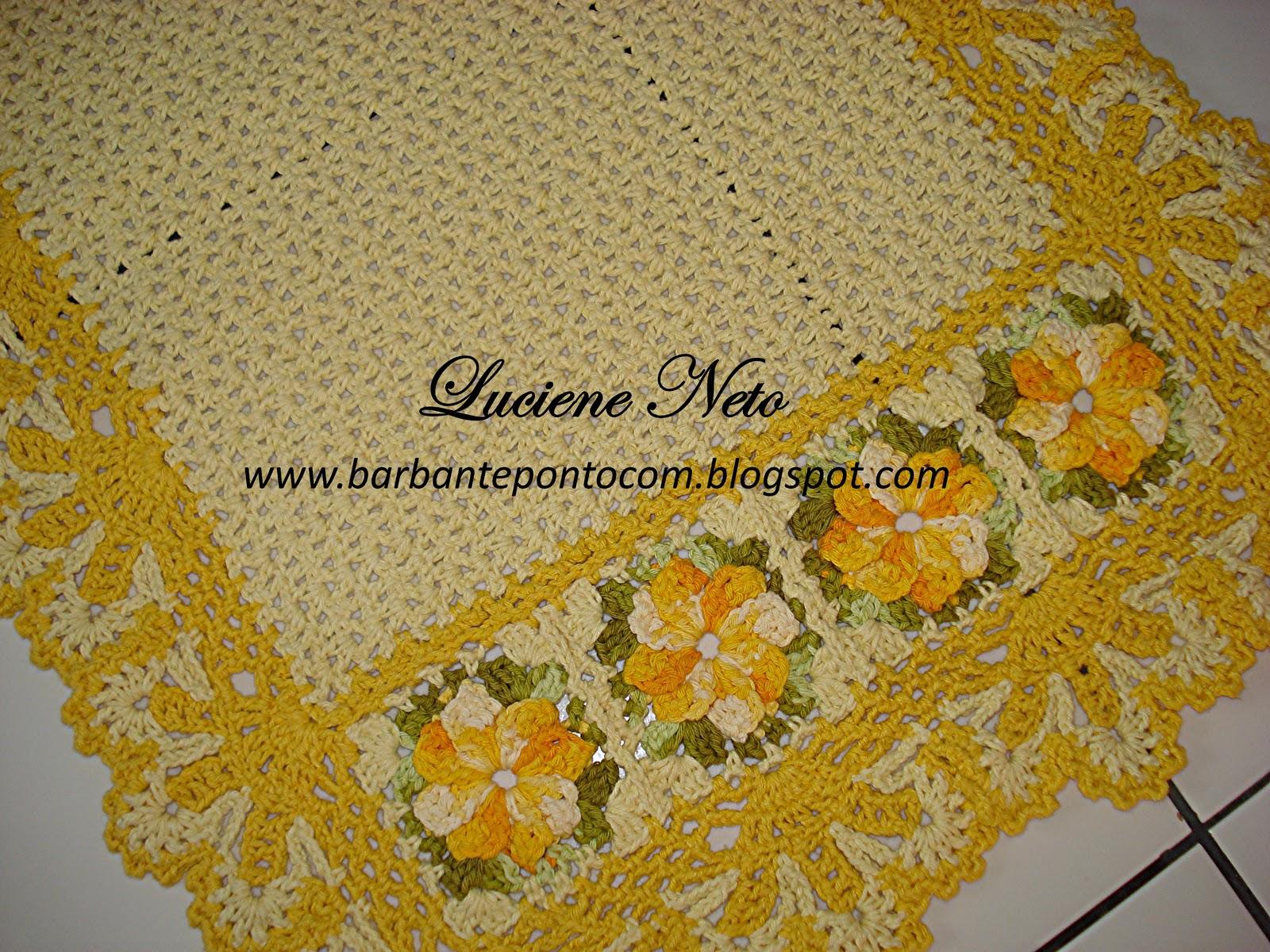 Tapete Amarelo Flor Catavento Tons de amarelo marca Pioneiro  #B38818 1600 1200