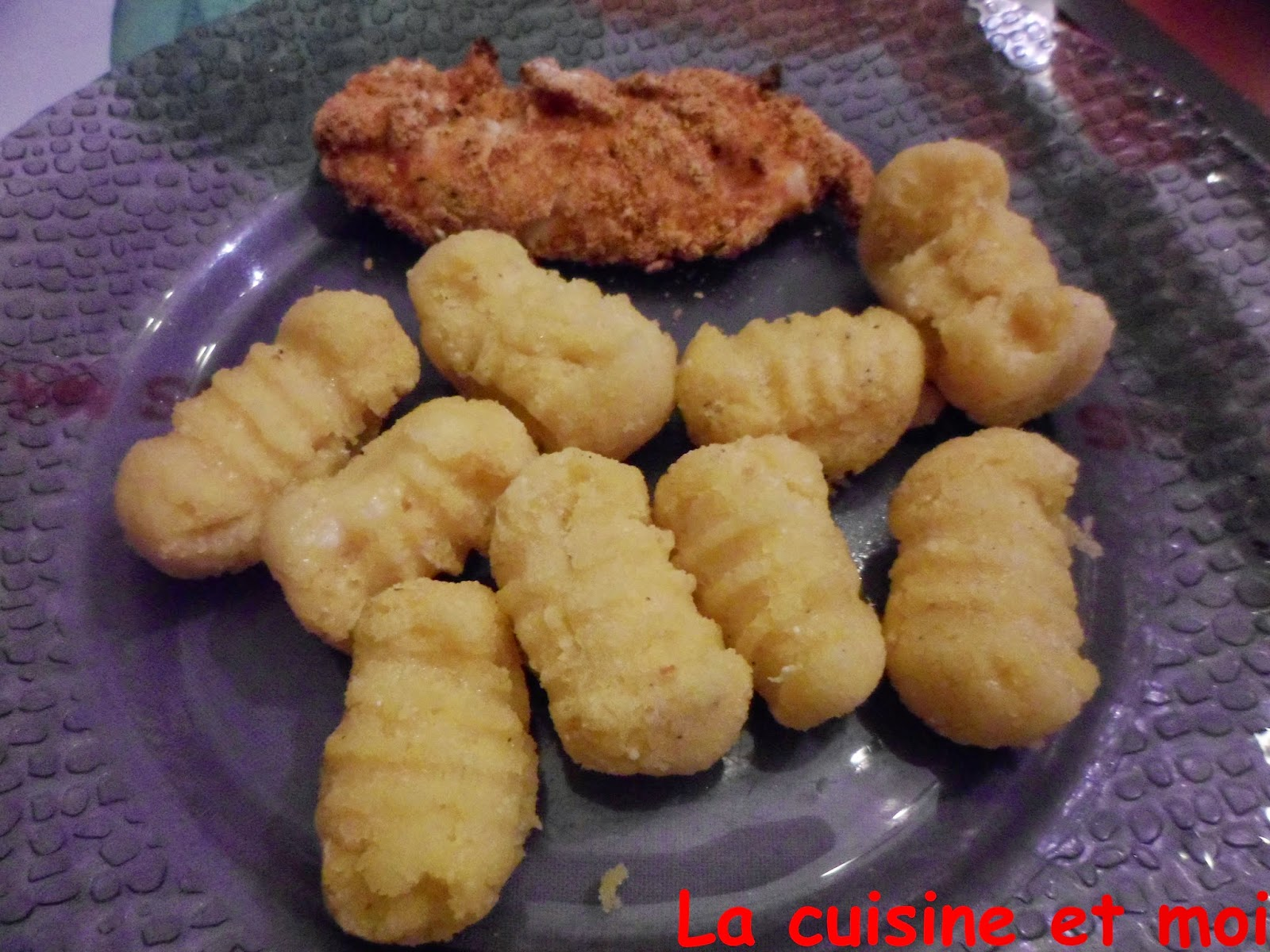 http://la-cuisine-et-moi.blogspot.fr/2014/07/gnocchi-de-polenta-au-parmesan-et.html