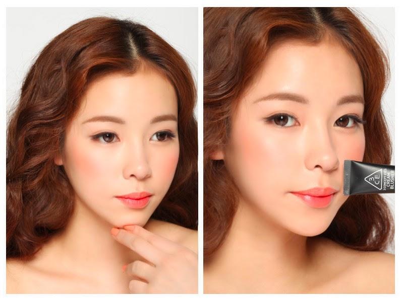 Jenahara makeup 101 korean beauty korean makeup is about flawless ccuart Images
