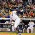 Rodriguez leads Yankees past rival Mets