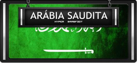 baixar patch da Arábia Saudita para bf15, download do patch saudita para brasfoot 2015, times da Arábia Saudita atualizados, patches árabes para brasfoot15, patches da ásia bf 2015 sem vírus sem bugs, registrado