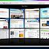 Safari 5.1.7 Full Version Free Download For PC