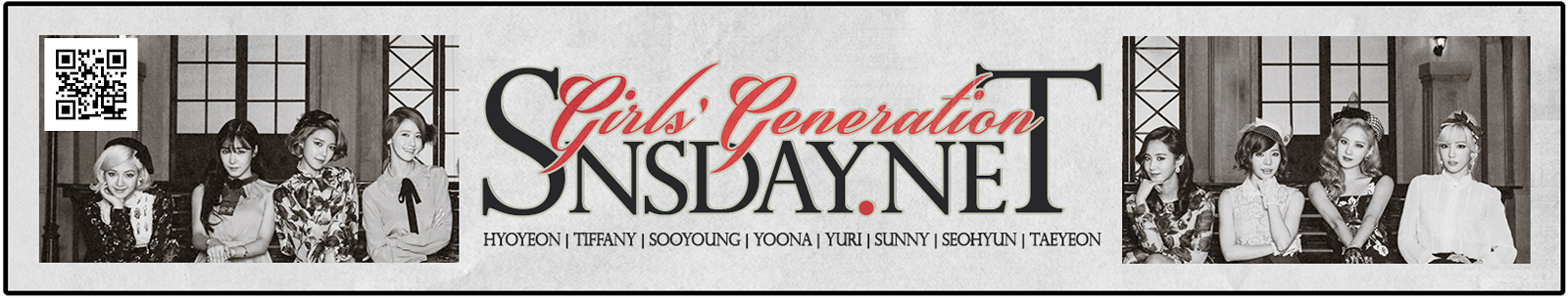 snsday | Girls' Generation day