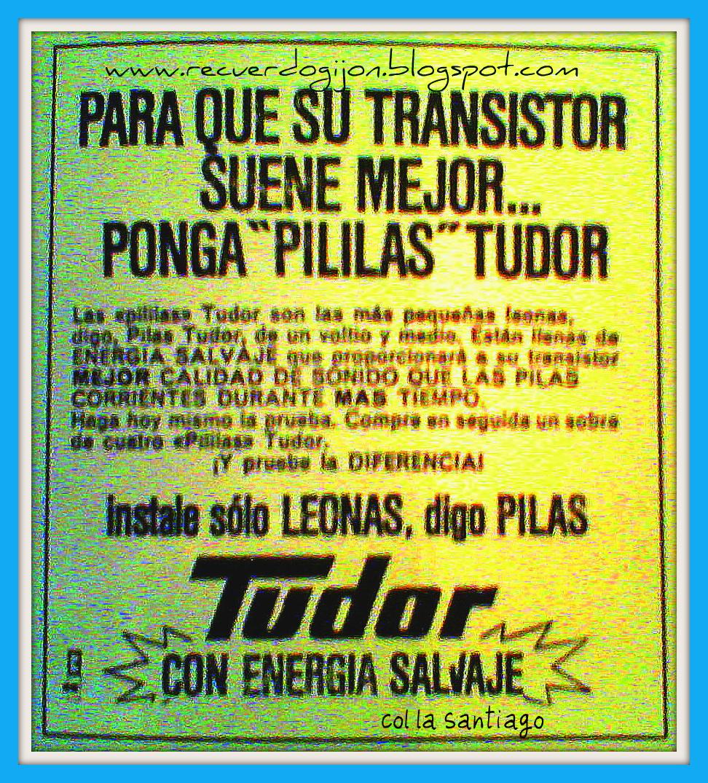 Cosas de la España profunda Pililas+recuerdogijon