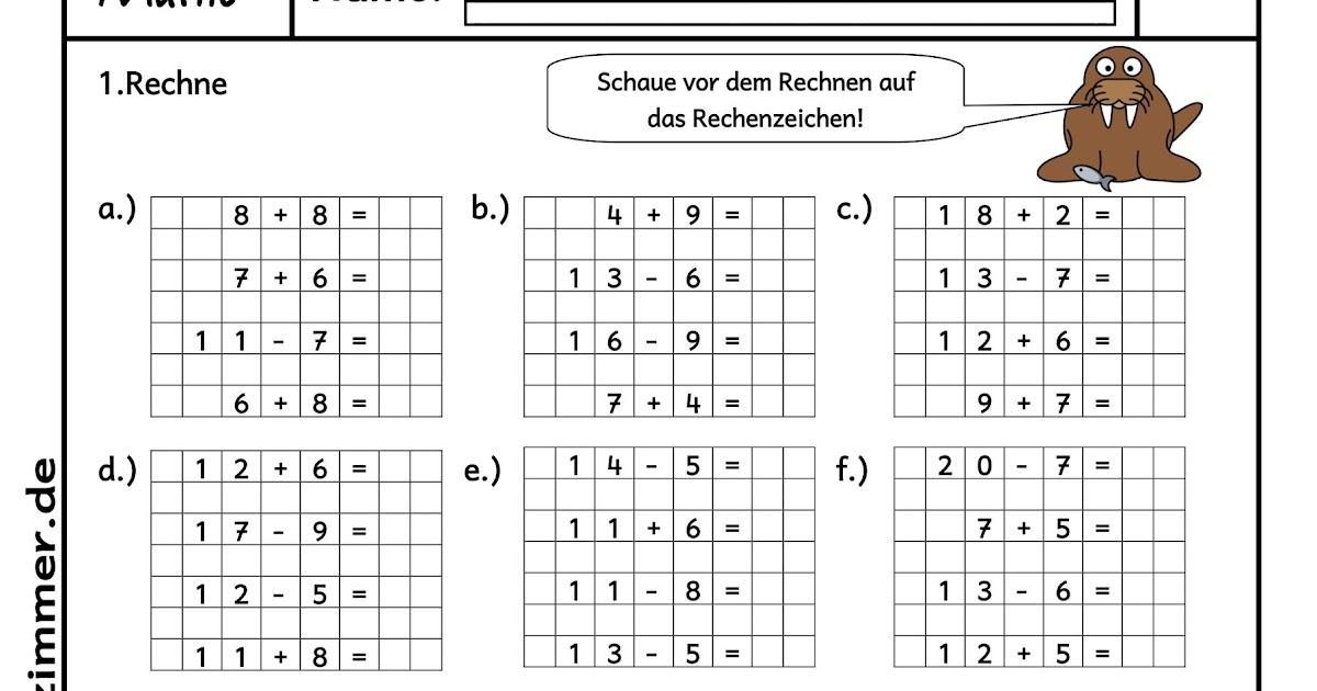 H Here Mathematik 2