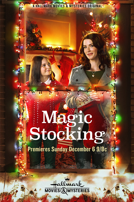 free movies online - Watch The Magic Stocking