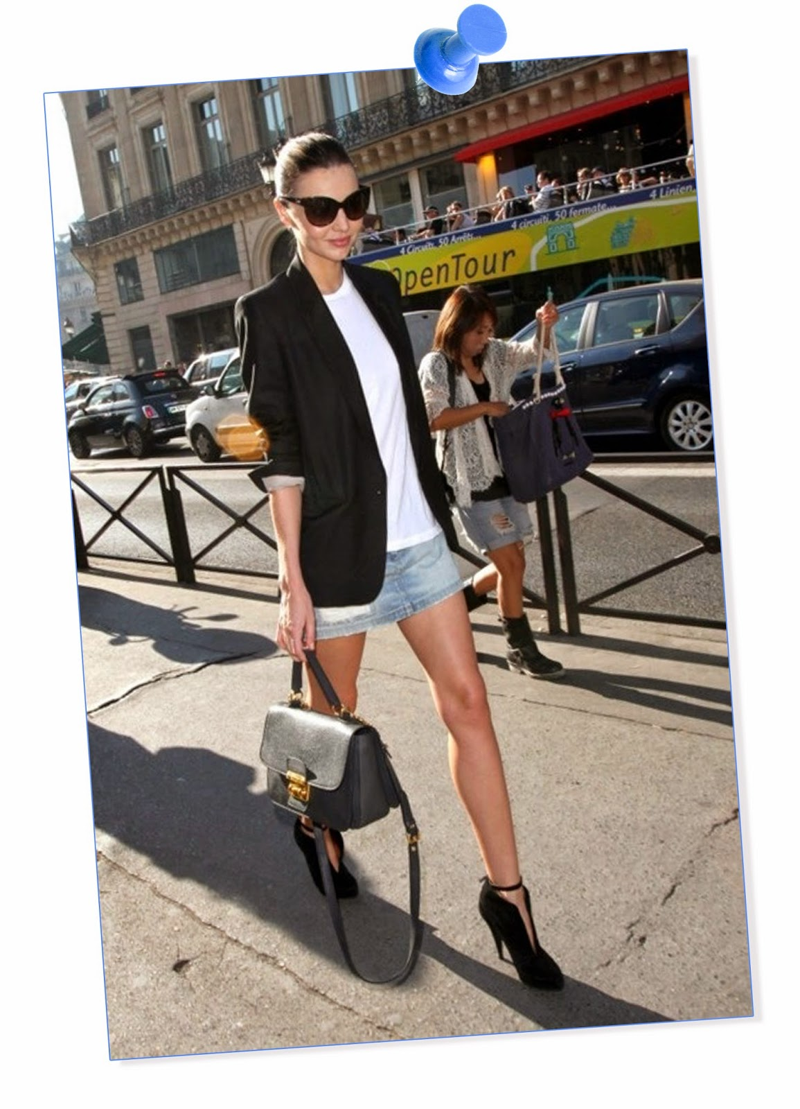photo-look-black_blazer-jeans-white_shirt