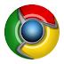 Tips Sederhana Mempercepat Kinerja Google Chrome