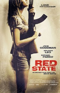 Red State – DVDRip – Legendado