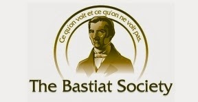 Bastiat Society