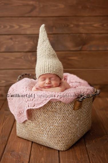 sesje noworodkowe, zdjęcia rodzinne, sesja foto niemowlaka, fotograf noworodkowy, zdjęcia na chrzciny