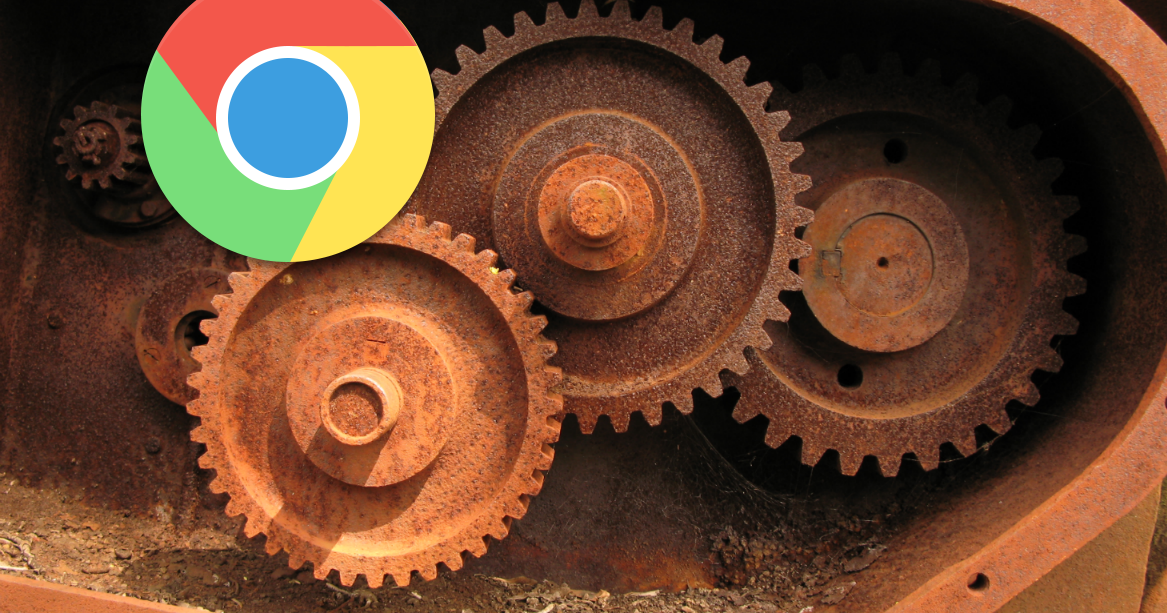 how to open developer tools in chrome android