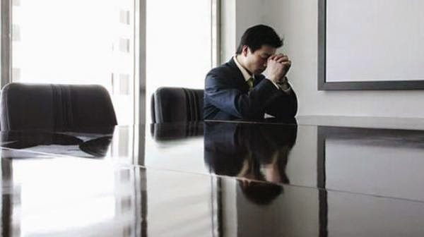 Nguyên nhân gây bệnh viêm mũi dị ứng ở dân văn phòng