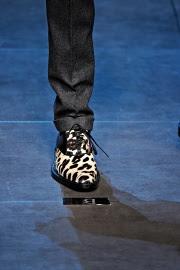 Dolce & Gabbana en elblogdepatricia.com